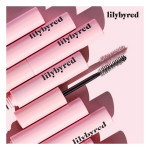 [W] LILYBYRED Survival Colorcara 6g