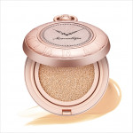 [W] LABIOTTE Momentique Time Cover Cushion 13g