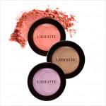 [W] LABIOTTE Petal Affair Glow Blusher 5.5g
