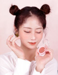 [W] EGLIPS Cotton Candy Blusher 2.2g