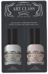 [S] TOO COOL FOR SCHOOL Artclass Studio De Teint Corrector 2ml*10ea