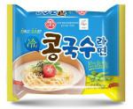 [F]Ottugi Bean Noodle Ramen  5ea
