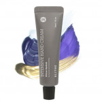 BLITHE Intensive Hand Cream