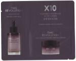[S] MISSHA Time Revolution Night Repair Probio (Ampoule 1ml & Cream 1ml)*10ea