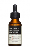 [SALE] SOMEBYMI Galactomyces Pure Vitamin C Glow Serum 30ml