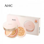 [W] A.H.C Perfect Dual Cover Cushion GLAM PINK