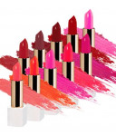 [W] ROMAND Matte Lip Stick