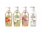 [Miseenscene] Aroma Essential Shampoo / Conditioner 500ml