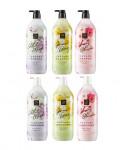 [Miseenscene] Perfume Shampoo 1,100ml