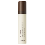 THE SAEM ECO SOUL Real Fit Foundation SPF30 PA++ 40ml