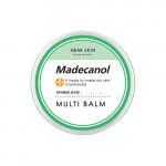 MISSHA Madecanol Multi Balm 18g