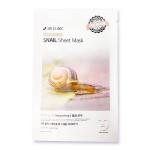 [E] 3W CLINIC Essential Up Snail Sheet Mask 1ea