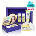 HOLIKAHOLIKA Good Cera Super Ceramide Cream Specal Set 60ml+20ml+20ml+20ml
