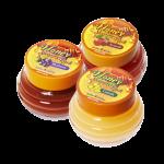 HOLIKAHOLIKA Honey Sleeping Pack 90ml