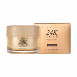HOLIKAHOLIKA Prime Youth 24K Gold Repair Cream 55ml