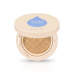 HOLIKAHOLIKA Water Drop Skin Tint Cushion SPF50+ PA+++ 15g