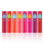 HOLIKAHOLIKA Water Drop Tint Bomb 9ml