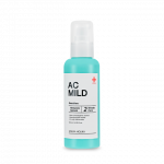 HOLIKAHOLIKA AC Mild Emulsion 130ml