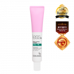 HOLIKAHOLIKA Less On Skin Redness Calming Cica Balm 40ml