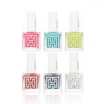 HOLIKAHOLIKA Sweet Topping Bar Nail Collection 10ml