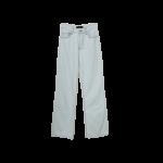 [R] STYLENANDA Ice Denim Skinny Pants