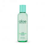 HOLIKAHOLIKA Aloe Soothing Essence 98% Aloe Toner 200ml