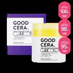 HOLIKAHOLIKA Good Cera Super Ceramide Cream In Serum 50ml