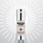 [R] MEDI-PEEL Mezzo Filla Eye Serum 30ml