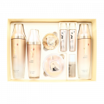 DANAHAN Anti-Wrinkle Skin Care 4pcs Special Limited Set