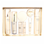 DANAHAN RGII Prestige EX Skin Care 4pcs Special Set