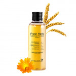 [W] NATURALPACIFIC Fresh Herb Calendula Tincture Toner 200ml