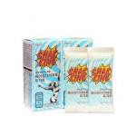 [W] SEOULMILK Diet Shake Yogurt Flavor 27g X 5ea