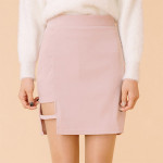 [W] ICECREAM12 Skirt