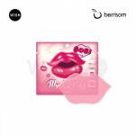 [W] BERRISOM SOS! My Lip Patch