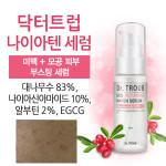 [W] SIDMOOL Dr.Troub Skin Returning Niaten Serum 30ml