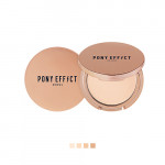 [R] PONYEFFECT Cover Up Pro Concealer