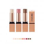 [W] PONYEFFECT Make-Up Arti-Stick 12g