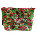 [L] KIEHL\'S SINCE 1851 Kiehl\'s Pouch