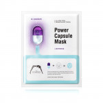 [W] OOZOO Power Capsule Mask Lightening 24ml X 5pcs