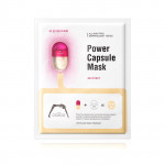 [W] OOZOO Power Capsule Mask Recovery 24ml X 5pcs