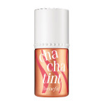 [L] BENEFIT Cha Cha Tint 12.5ml
