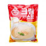 [F] OTTOGI Cream Soup 1Kg