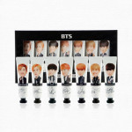 [W] JSMD BTS Hand Cream Set 30ml*7ea