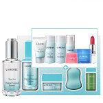 [W] LANEIGE White Dew Original Ampoule Essence set