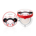 [W] KARADIUM Pucca Bbosng Blur Cushion 15g