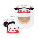 [W] KARADIUM pUCCA Moisture Cover Cushion 15g