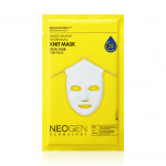 NEOGEN White Truffle Hydramax Knit Mask 60ml