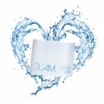 [W] ANUNUNNI Ultra Moisture Glamty Cream 50ml