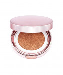 [W] LOHACELL Perfect Finish Cover Cushion 15g