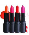 [W] AMOK Strongfix Lipstick